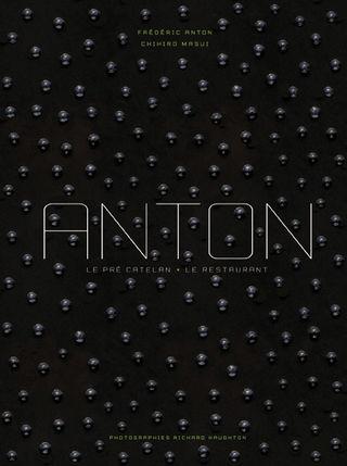 Anton-couv