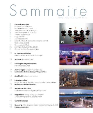 35-p07 sommaire