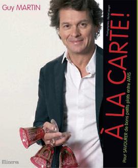 Alacarte2