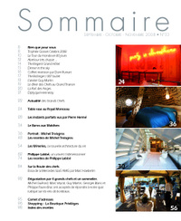 33sommaire_2